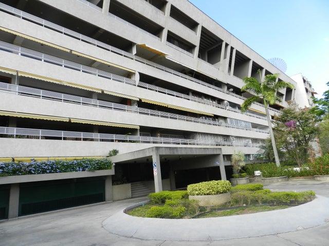 Apartamento Distrito Metropolitano>Caracas>Altamira - Venta:250.614.000.000 Precio Referencial - codigo: 18-6377