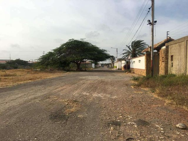 Terreno Falcon>Punto Fijo>Guanadito - Venta:14.178.000.000 Precio Referencial - codigo: 18-6379