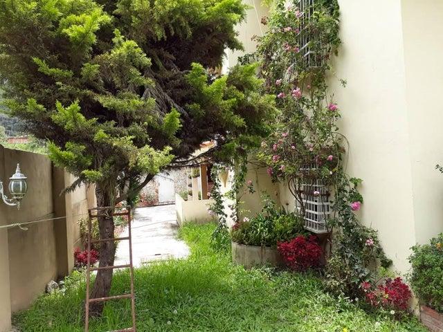 Casa Trujillo>La Puerta>Via La Lagunita - Venta:90.000 Precio Referencial - codigo: 18-6394