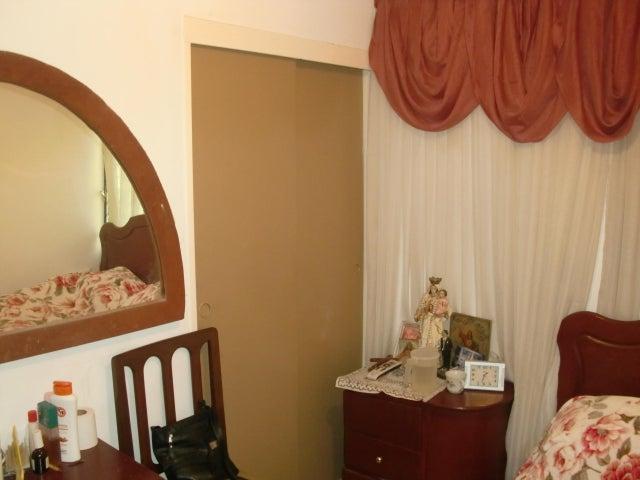 Apartamento Distrito Metropolitano>Caracas>Parroquia San Juan - Venta:30.000 US Dollar - codigo: 18-6408