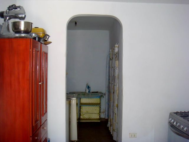 Casa Aragua>Maracay>Santa Rita - Venta:13.000 US Dollar - codigo: 18-6383