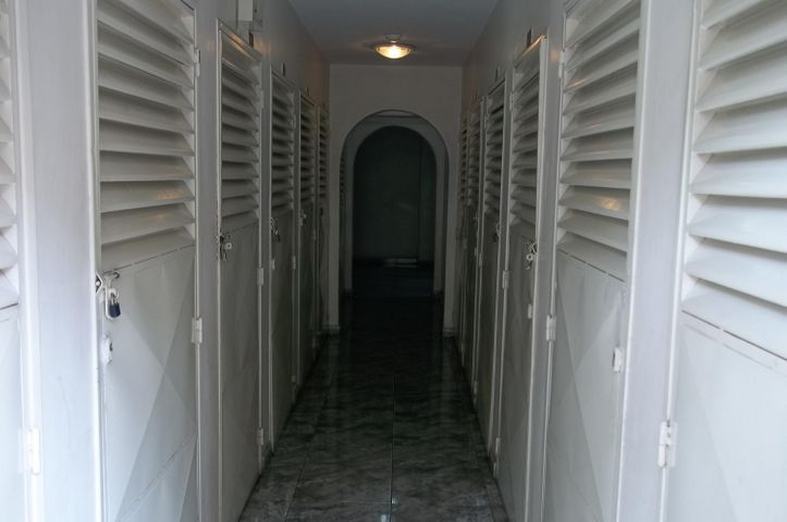 Apartamento Distrito Metropolitano>Caracas>Montalban III - Venta:111.663.000.000 US Dollar - codigo: 18-6389