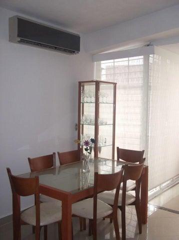 Apartamento Distrito Metropolitano>Caracas>Bosques de la Lagunita - Venta:4.686.000 Precio Referencial - codigo: 18-6388