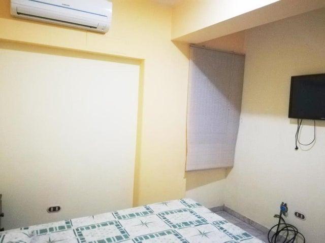 Apartamento Aragua>Maracay>El Limon - Venta:19.561.000.000 Precio Referencial - codigo: 18-6391
