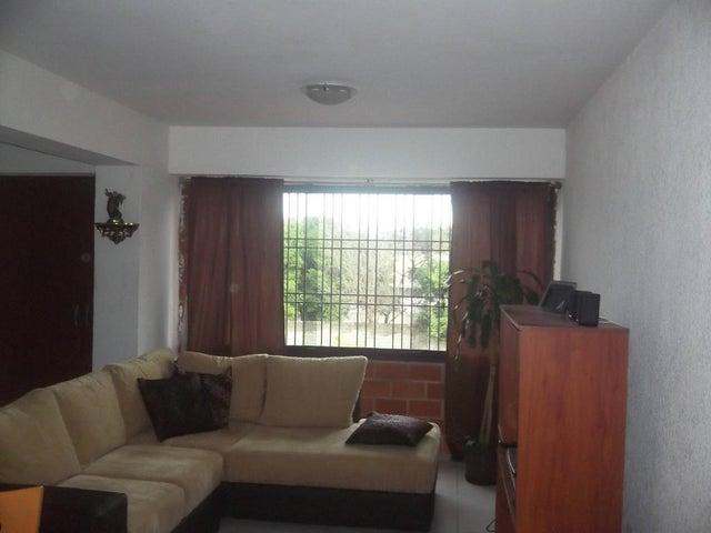 Apartamento Lara>Cabudare>Parroquia Jose Gregorio - Venta:923.000 Precio Referencial - codigo: 18-6392
