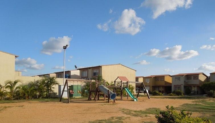 Casa Anzoategui>El Tigre>Pueblo Nuevo Sur - Alquiler:263.000.000 Precio Referencial - codigo: 18-6395