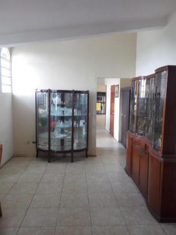 Casa Distrito Metropolitano>Caracas>El Hatillo - Venta:20.807.000 Precio Referencial - codigo: 18-6417