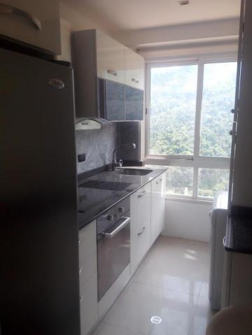 Apartamento Distrito Metropolitano>Caracas>Lomas del Sol - Venta:7.446.000 Precio Referencial - codigo: 18-6418