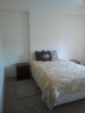 Apartamento Distrito Metropolitano>Caracas>Lomas del Sol - Venta:289.587.000.000 Precio Referencial - codigo: 18-6418