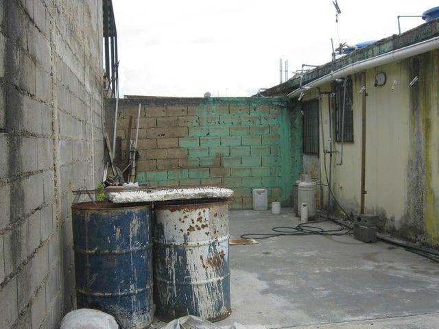 Casa Carabobo>Guacara>Villa Alianza - Venta:5.134.000.000 Precio Referencial - codigo: 18-6449