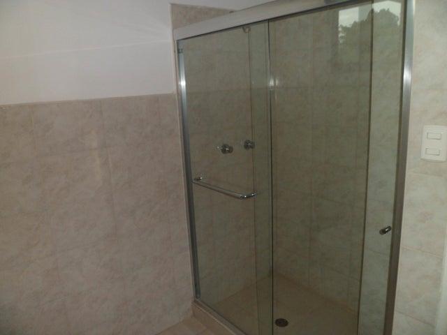 Apartamento Carabobo>Valencia>El Bosque - Alquiler:140 Precio Referencial - codigo: 18-6453