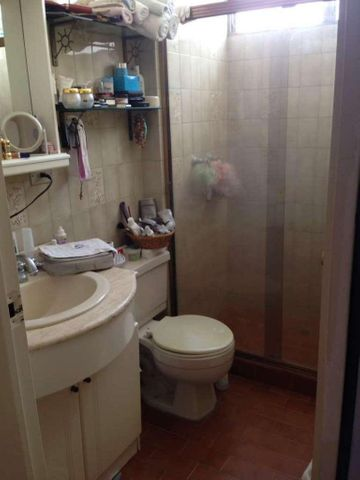 Apartamento Distrito Metropolitano>Caracas>Bello Monte - Venta:6.122.000 Precio Referencial - codigo: 18-6460