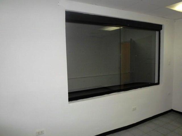 Casa Distrito Metropolitano>Caracas>Santa Eduvigis - Alquiler:1.500 US Dollar - codigo: 18-6467