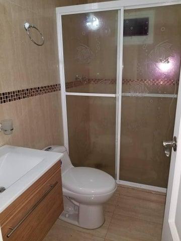 Apartamento Anzoategui>El Tigre>Sector Avenida Intercomunal - Venta:2.721.000 Precio Referencial - codigo: 18-6436