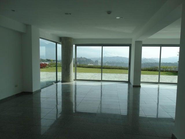 Apartamento Distrito Metropolitano>Caracas>Lomas del Sol - Venta:101.125.000.000 Precio Referencial - codigo: 18-6470