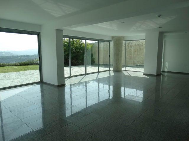 Apartamento Distrito Metropolitano>Caracas>Lomas del Sol - Venta:115.000 US Dollar - codigo: 18-6470