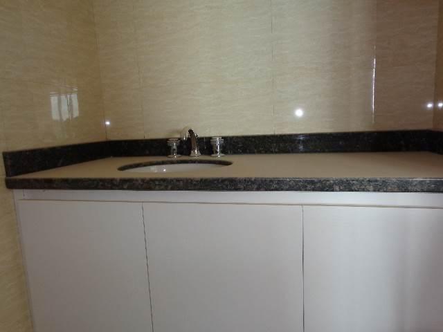 Apartamento Distrito Metropolitano>Caracas>Mirador de Los Campitos I - Venta:250.000 US Dollar - codigo: 18-6471