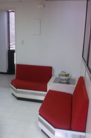 Local Comercial Distrito Metropolitano>Caracas>Sabana Grande - Venta:45.000 Precio Referencial - codigo: 18-6488