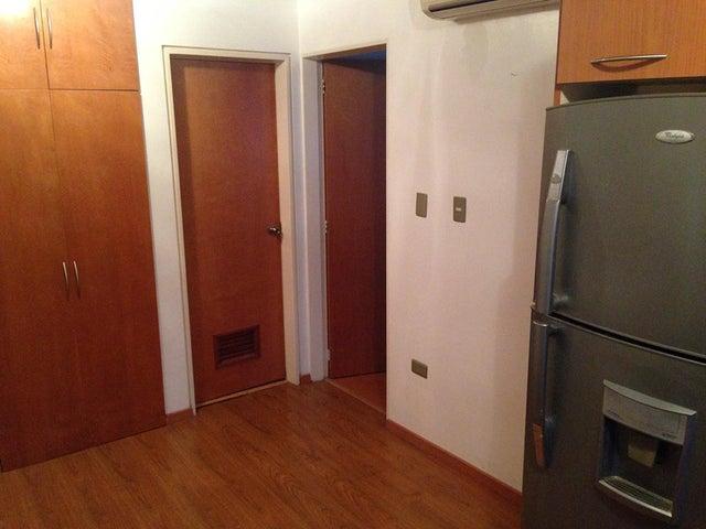 Apartamento Distrito Metropolitano>Caracas>La Boyera - Venta:35.409.000.000 Precio Referencial - codigo: 15-12368