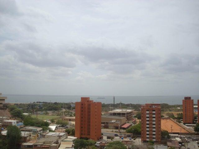 Apartamento Zulia>Maracaibo>Valle Frio - Venta:107.127.000 Precio Referencial - codigo: 18-6773