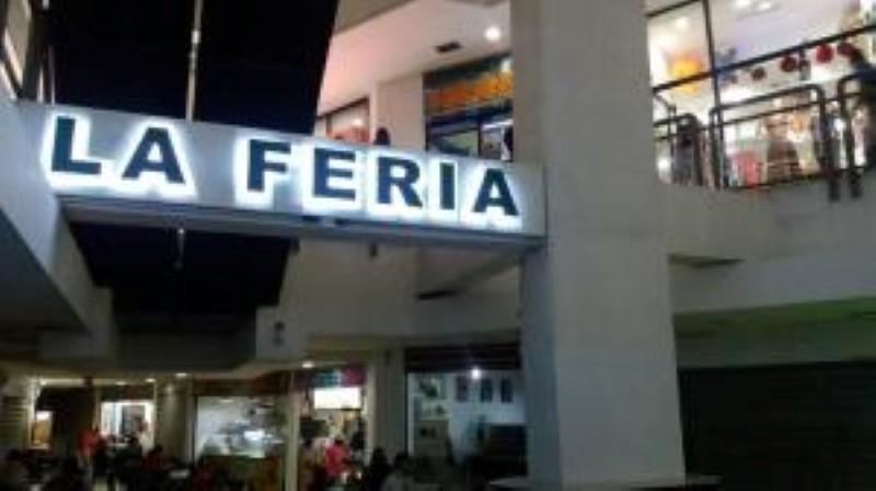 Local Comercial Distrito Metropolitano>Caracas>San Bernardino - Venta:25.000 Precio Referencial - codigo: 18-6734