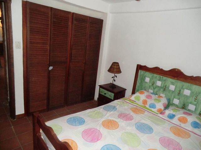 Casa Distrito Metropolitano>Caracas>Galipan - Venta:285.000 US Dollar - codigo: 18-7681