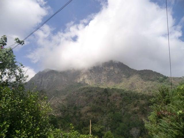 Casa Distrito Metropolitano>Caracas>Galipan - Venta:285.000 Precio Referencial - codigo: 18-7681
