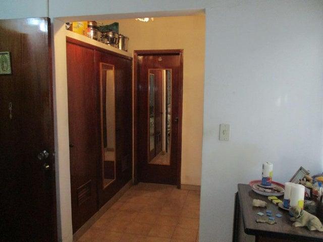 Casa Nueva Esparta>Margarita>El Valle - Venta:50.000 Precio Referencial - codigo: 18-6837
