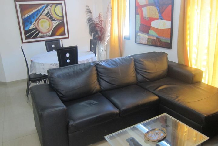 Apartamento Miranda>Charallave>Mata Linda - Venta:34.045.000 US Dollar - codigo: 18-6838