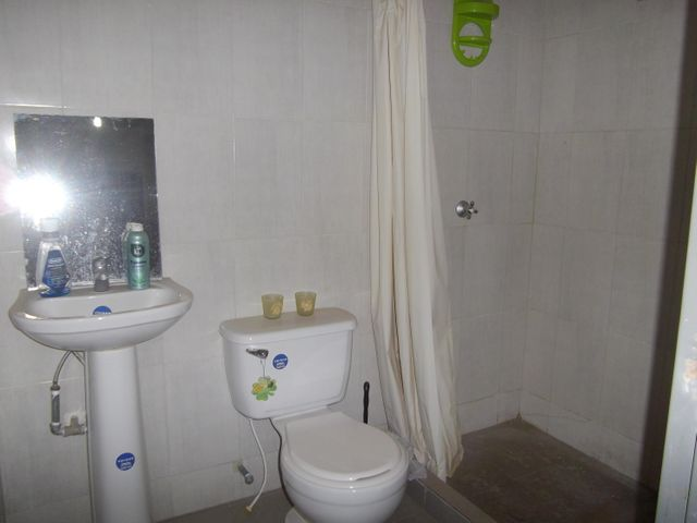 Casa Zulia>Maracaibo>Pomona - Venta:11.000 Precio Referencial - codigo: 18-6964