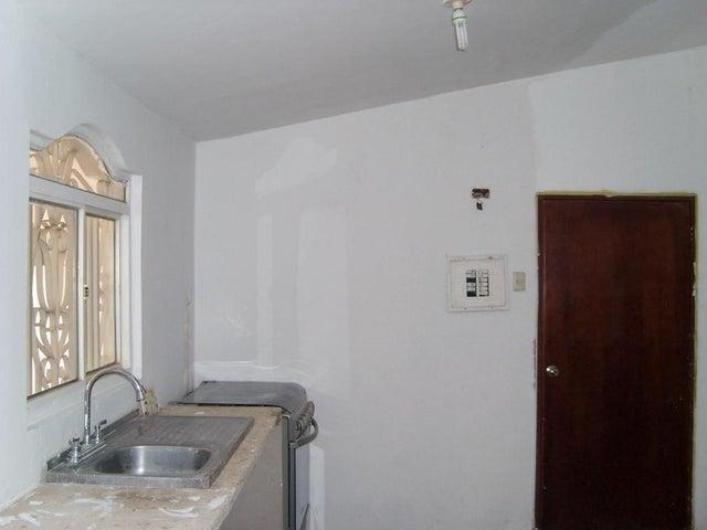 Casa Zulia>Maracaibo>Maranorte - Venta:2.680.000 Precio Referencial - codigo: 18-4410