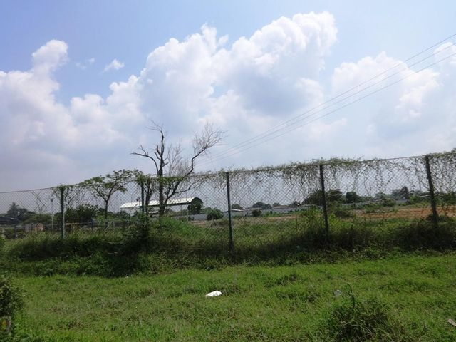 Terreno Zulia>Cabimas>Carretera H - Venta:238.061.000 Precio Referencial - codigo: 18-6967
