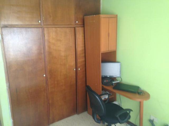 Townhouse Zulia>Maracaibo>Doral Norte - Venta:50.000 Precio Referencial - codigo: 18-6974