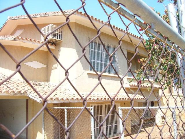 Terreno Zulia>Maracaibo>Virginia - Venta:850.000 US Dollar - codigo: 18-7018