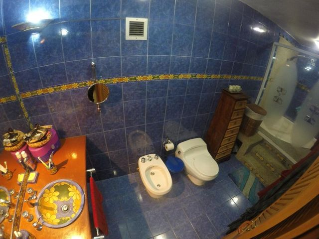 Apartamento Distrito Metropolitano>Caracas>La Boyera - Venta:230.000 US Dollar - codigo: 18-7091