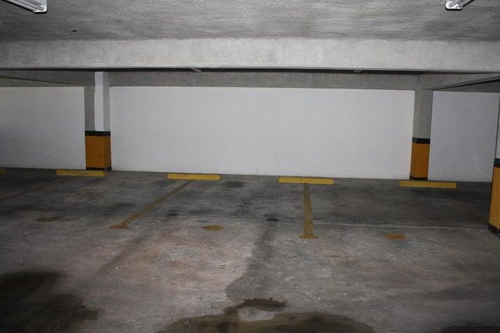 Apartamento Distrito Metropolitano>Caracas>Miravila - Venta:25.000 US Dollar - codigo: 17-15252
