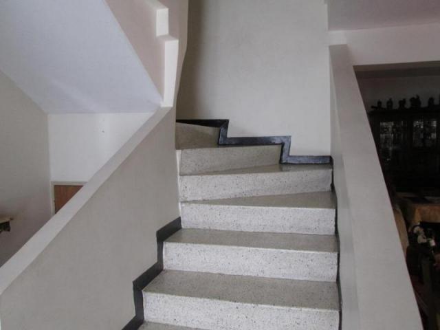 Casa Distrito Metropolitano>Caracas>Palo Verde - Venta:44.000 Precio Referencial - codigo: 18-7291