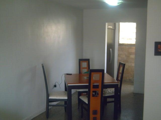 Apartamento Distrito Metropolitano>Caracas>Caricuao - Venta:1.385.000 Precio Referencial - codigo: 18-7642