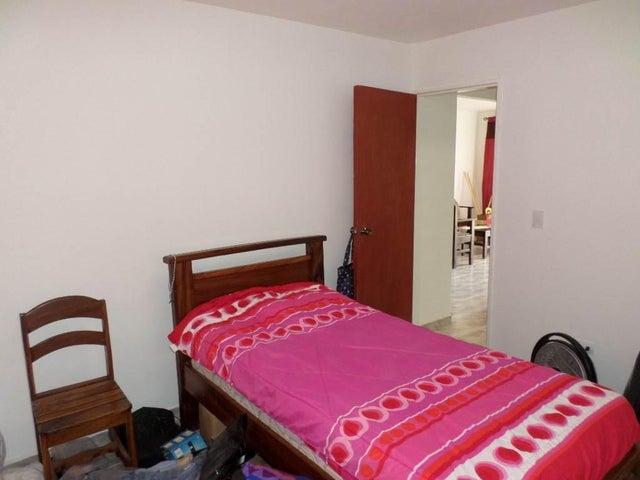 Casa Lara>Barquisimeto>Parroquia El Cuji - Venta:6.400 US Dollar - codigo: 18-7525
