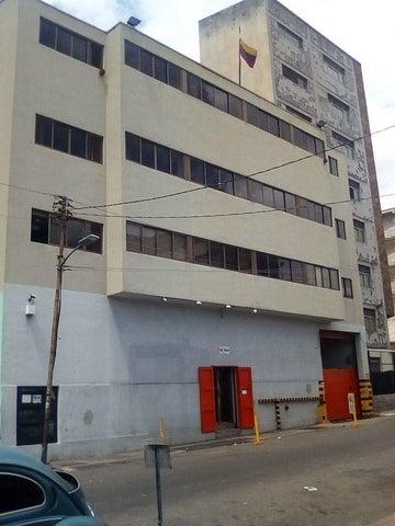 Edificio Distrito Metropolitano>Caracas>Prado de Maria - Venta:7.141.830.000 Precio Referencial - codigo: 18-7562