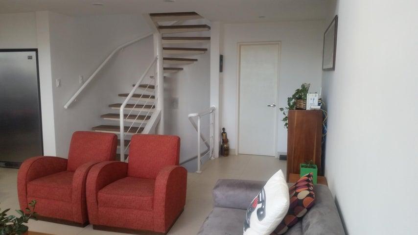 Apartamento Distrito Metropolitano>Caracas>Loma Linda - Venta:683.138.000.000 Precio Referencial - codigo: 18-7569