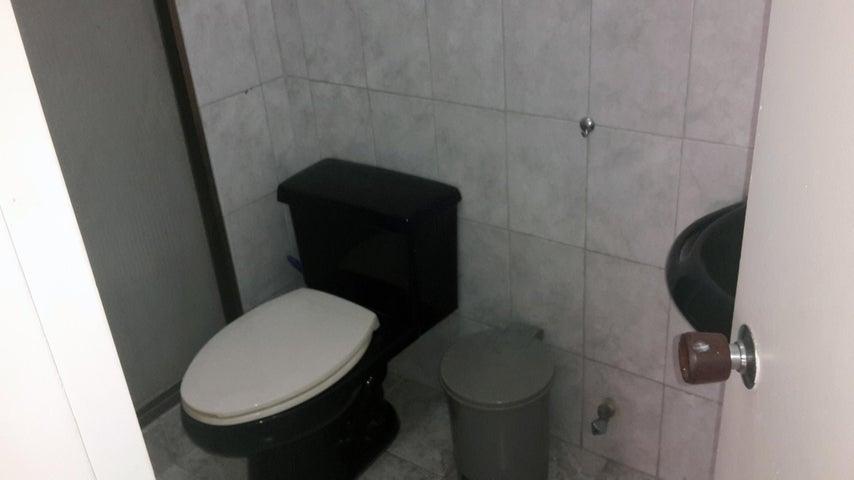 Apartamento Distrito Metropolitano>Caracas>La Campiña - Venta:5.585.000 Precio Referencial - codigo: 18-7576
