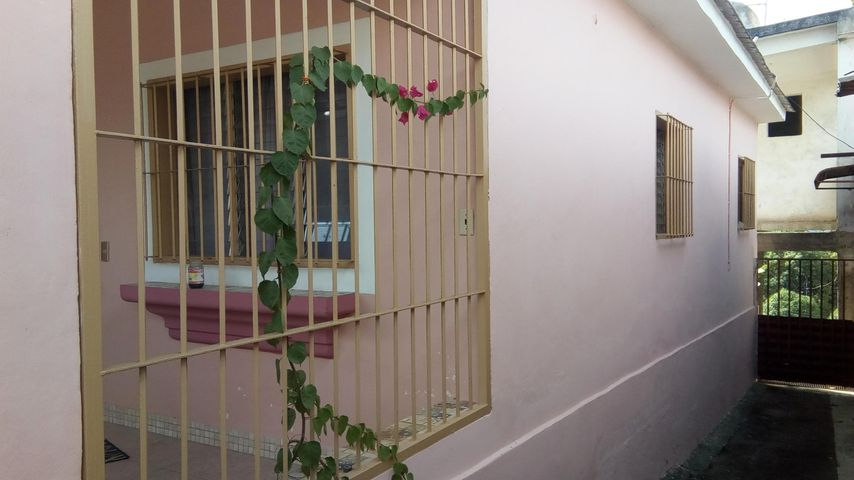 Casa Miranda>Charallave>Chara - Venta:1.570.000 Precio Referencial - codigo: 18-7616