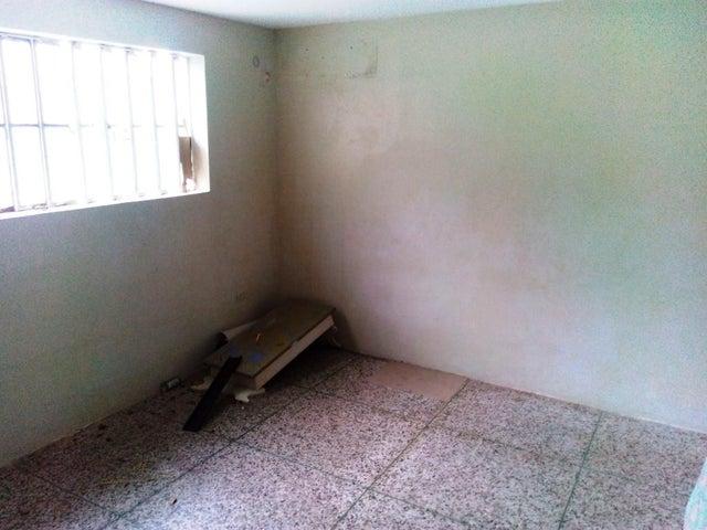Casa Zulia>Maracaibo>Avenida Delicias Norte - Alquiler:150 Precio Referencial - codigo: 18-7617