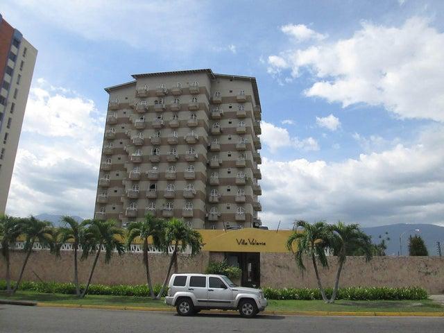 Apartamento Aragua>Maracay>Base Aragua - Venta:17.000 Precio Referencial - codigo: 18-7619