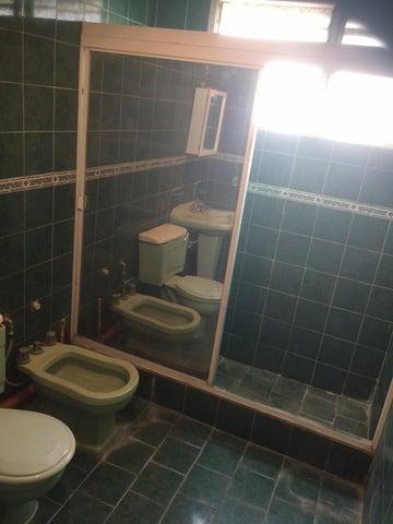 Apartamento Distrito Metropolitano>Caracas>Loira - Venta:2.770.000 Precio Referencial - codigo: 18-7621
