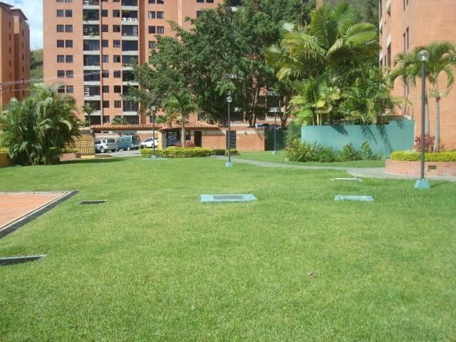 Apartamento Distrito Metropolitano>Caracas>Colinas de La Tahona - Venta:297.768.000.000 Precio Referencial - codigo: 18-7623