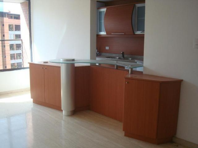 Apartamento Distrito Metropolitano>Caracas>Colinas de La Tahona - Venta:7.386.000 Precio Referencial - codigo: 18-7623