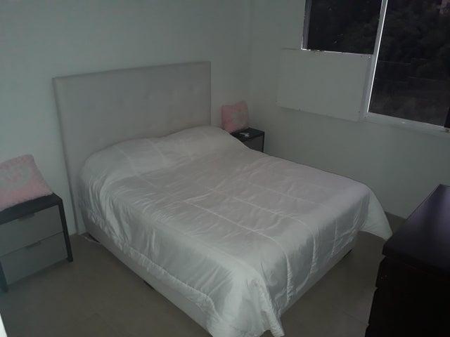 Apartamento Distrito Metropolitano>Caracas>Lomas del Avila - Venta:93.053.000.000 Precio Referencial - codigo: 18-7629