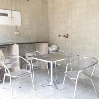Local Comercial Distrito Metropolitano>Caracas>Cementerio - Venta:63.928.000 Precio Referencial - codigo: 18-7905